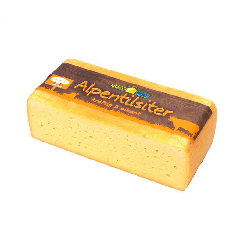 alpentilsitter