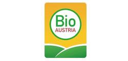 biovomberg