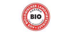bioaustria2