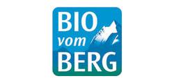 bioaustria1